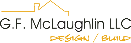 G.F. McLaughlin LLC
